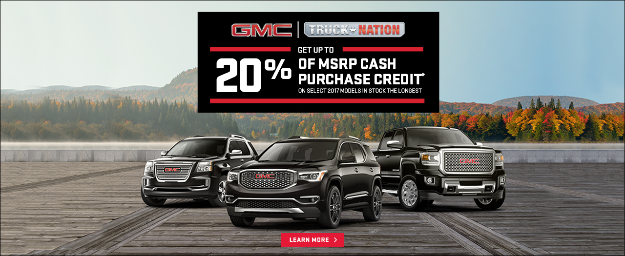 Up to 20% of MSRP Discount sale Ajax Pickering Whitby Oshawa Durham Region Toronto