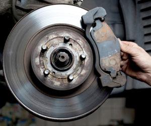 Auto Maintenance Schedule, Car Repair Tips
