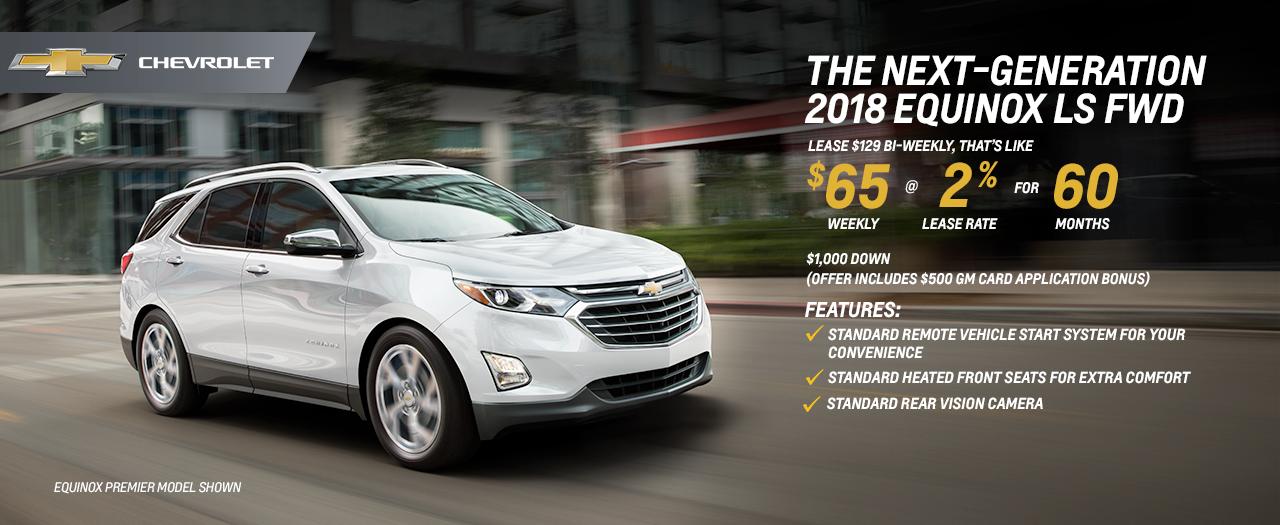 Best-Chevrolet-Equinox-Lease-Offer-Ajax-Pickering-Oshawa-Whitby-Durham-Region-Toronto