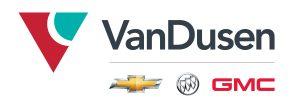 VanDusen Chevrolet Buick GMC Ajax Durham Region