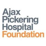 Ajax Pickering Hospital Foundation Durham Region