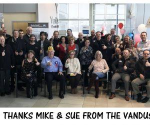 Mike-Flanagan-Retirement-Letter