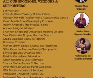 Diverse-Canadian-Entrepreneurs-Spring-Stronger-Together-Ajax-VanDusen
