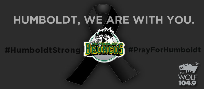Humboldt-Strong-Website