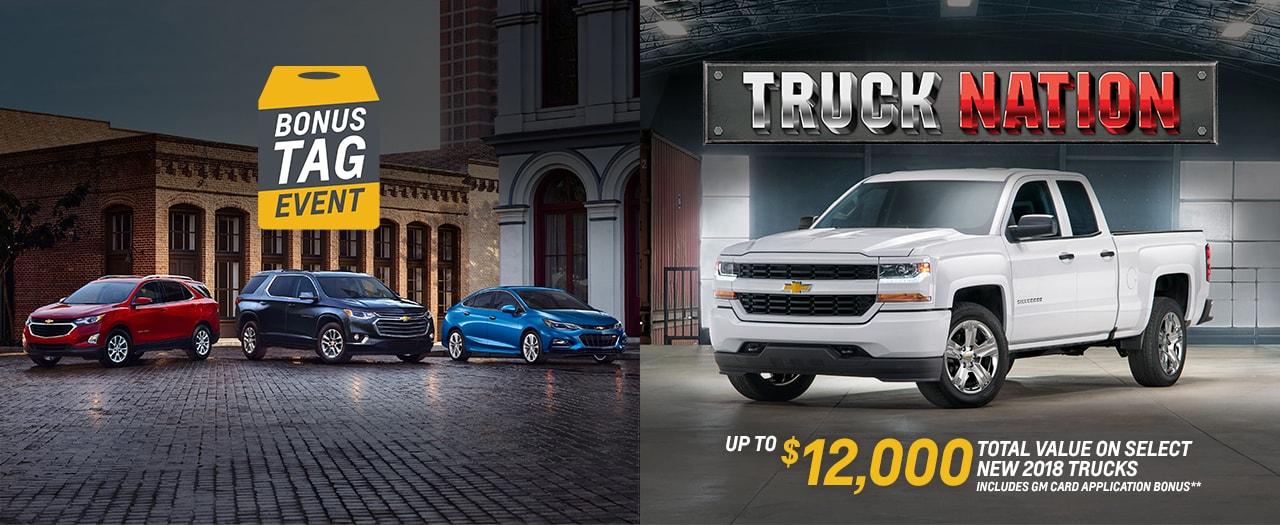 Truck-Specials-Chevy-Silverado-Truck-Month-Discount-Sale-Ajax-Pickering-Whitby-Oshawa-Clarington-Durham-Region-Toronto-Ontario-VanDusen
