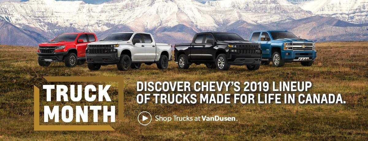 WB.VAN.MAR.2019.Trucks2