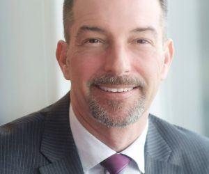 Jim VanDusen