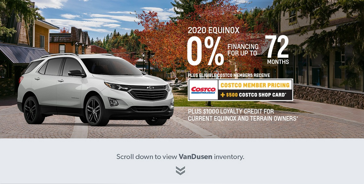 SUVs for sale in Ajax Ontario