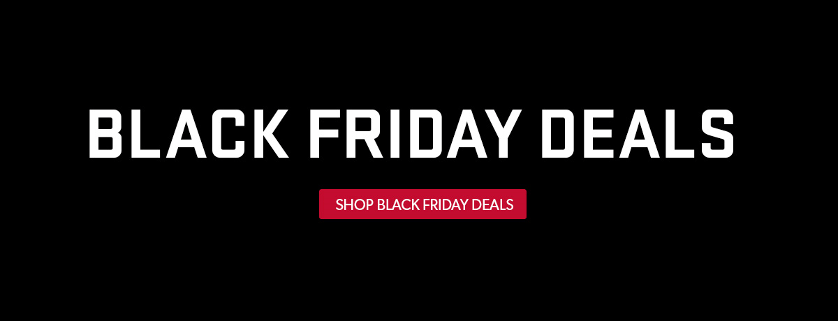 Black Friday Deals have started at VanDusen Chevrolet Buick GMC in Ajax, Ontario.